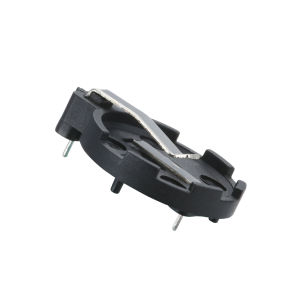 Battery Holder for Cr2032 (BS-2-1) pictures & photos