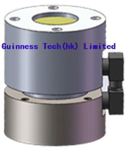 Quick Change Tool Anti Winding Module and Rotating Module etc Robot Accessories pictures & photos