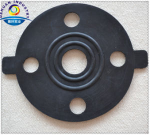 Rubber Gasket Manufacturer pictures & photos