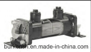 Series EKM Tube Bundle Oil Cooler for Hydraulics pictures & photos