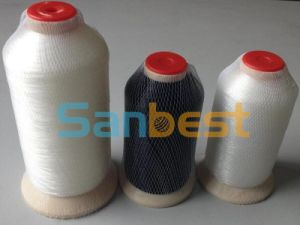 Nylon Monofilament Thread for Hem and Waistband Stitching pictures & photos