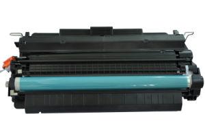 Wholesale Bulk Black Toner Cartridge for HP CB436A/36A pictures & photos
