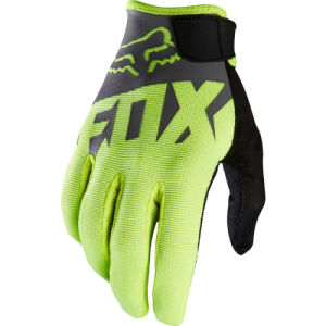 New Model Outdoor Cycling Sports Gloves Motorcycle Gloves (MAG82) pictures & photos