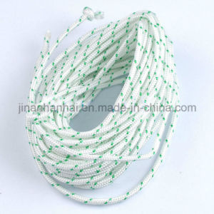 Chainsaw Parts Starter Pull Cord Rope 5.00mm pictures & photos