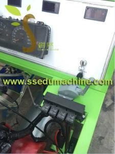 Carburetor Trainer Industrial Training Equipment Technical Teaching Equipment pictures & photos