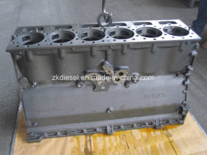 Diesel Engine 3066 S6k Cat Cylinder Block 2128566/1838230 for Caterpillar Engine pictures & photos