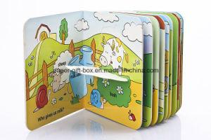 Mini Book for Kids