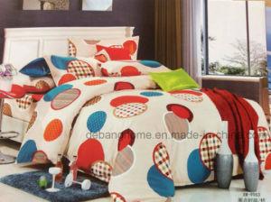 4PCS Bedding Set Comforter Bedding pictures & photos