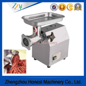 Stainless Steel High Capacity Industrial Meat Grinder pictures & photos