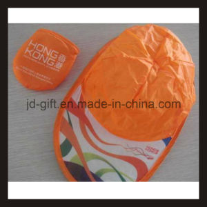 Cheap Promotional Polyester Baseball Foldable Cap pictures & photos