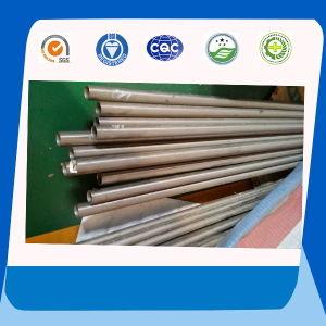 ASTM B338 Gr5 Titanium Pipe Titanium Price pictures & photos