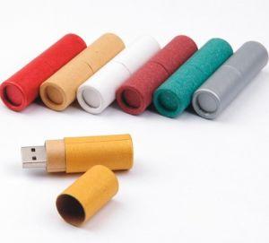 USB Flash Bottle Cork USB Flash Drive (TF-0336) pictures & photos