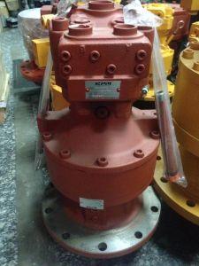 Rotary Motor Reducer M2X63chb-13A-65 260 Kpm Kawasaki pictures & photos