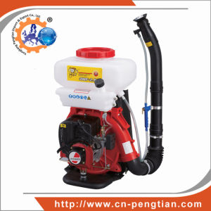 3wf-2.6 Gasoline Engine Knapsack Power Mist Duster pictures & photos