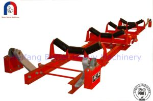 Tsc Series Electronic Belt Scale for Mining pictures & photos