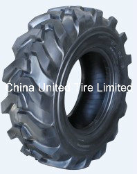 Imp600 Agricultural Implement Tyre with Good Quality