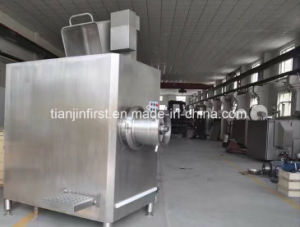 Commercial Stainless Steel Meat Grinder Machine for Meat Mincer pictures & photos