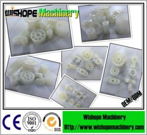 Kubota Spare Part for Plastic Shaft Sleeve pictures & photos