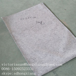 Non Woven Geobag for Dam Slope Protection pictures & photos