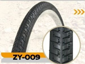 Bicycle Tyre with Size 26*1.50