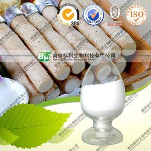 Oxymatrine 98% High Quality Origin China pictures & photos