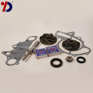 Water Pump Repair Kit for Mitsubishi pictures & photos