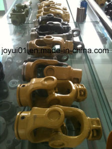 Tractor Parts Pto Shafts and Drive Shaft with Ce pictures & photos