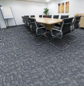 Carpet Tiles -Ta3 pictures & photos
