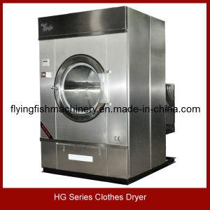 Hg Commercial Clothes Dryer, Tumble Dryer pictures & photos