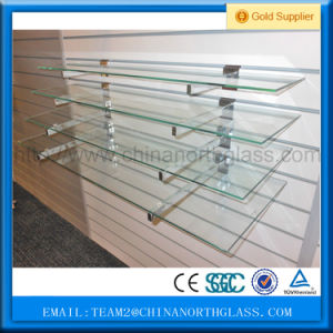 China Manufacture Wholesale Interior Decorative Door Art Glass pictures & photos