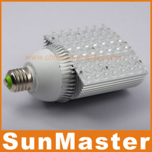 CE and RoHS Approbate 42W LED Street Light Bulb (SLD12-42W) pictures & photos