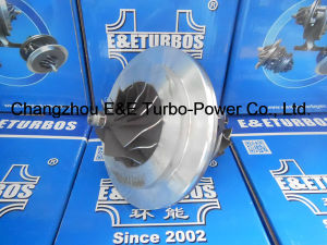 K04-2280 5304-710-9901cartridge / Core Assembly for Turbo K0422-882 pictures & photos