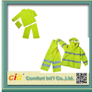 Safety Work Wear pictures & photos