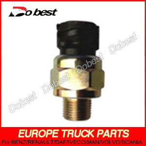 Auto Brake Light Switch for Volvo Truck pictures & photos