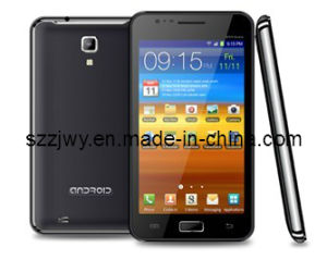 5inch Android 4.0.3 Pad, Support 3G Phonecall (PL9220)