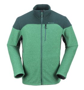 2017 Good Design Fleece Jacket for Men pictures & photos