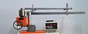 High Precision Torque Wrench Tester (ACCURACY CLASS +/- 0.3%) pictures & photos