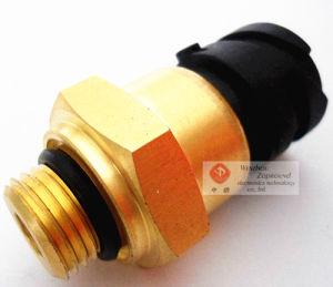 Automobile Engine Oil Pressure Sensor for Volvo