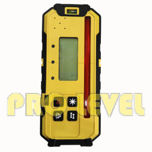 Direct Read Laser Detector (SRD-800) pictures & photos