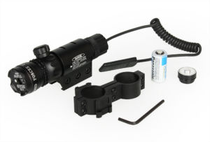 Green Laser Sight Laser Aimer pictures & photos