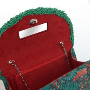 Wholesale Factory New Design Women Bag Shoulder Handbags (LDO-160919) pictures & photos
