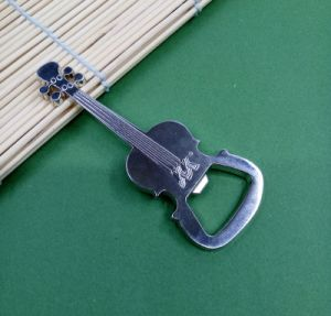 Bottle Opener with Metal Material pictures & photos