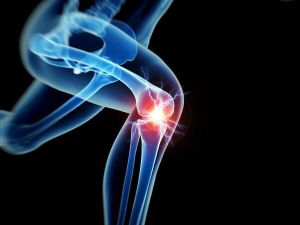 Sodium Hyaluronate Injection (Orthopedic) Articular Knee Injection pictures & photos