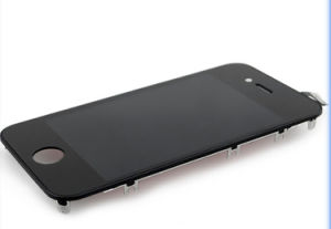 Touch LCD Screen Digitizer Assembly for Apple iPhone 4S pictures & photos