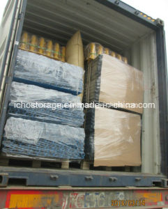 Ce Certified Industrial Warehouse Storage Heavy Duty Drive in Pallet Racking pictures & photos