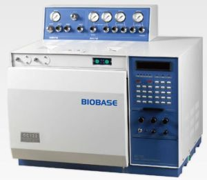 Biobase Bk-Gc122 High Performance Gas Chromatograph pictures & photos