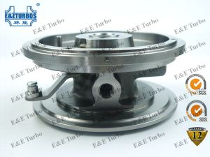 798128 Turbo Bearing Housing for Aftermarket Citroen Jumper pictures & photos