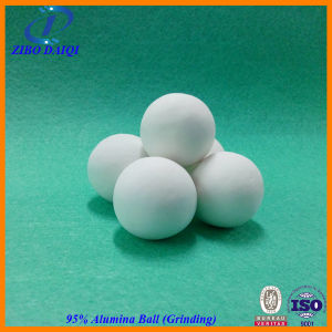 95% Exporting Grade Ceramic Ball (Grinding)