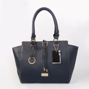 New Designer Handbags Fashion Mk Tote Bag (K7-80774) pictures & photos