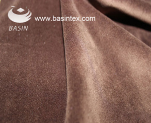 Super Soft Knitting Sofa Fabric (BS2103) pictures & photos